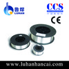 Manufacturing Aluminum Welding Wire Er4043/MIG Welding Wire 1.2mm/Welding Wire