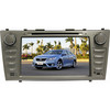 car dvd displayer for chery