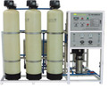 Industrial  RO System(CL-RO-450A L/H)