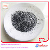High expansion rate EXPANDABLE GRAPHITE