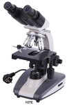 Biological Binocular Microscope