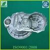 Aluminum die casting & Aluminum casting
