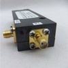 6dB Microwave RF Directional coupler 800-2500MHz
