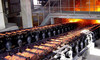 Plate Chain Drag Conveyor,Steel Plant Conveyors