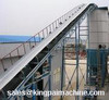 Flat Belt Conveyor,Mining Belt Conveyors
