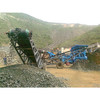 YIFAN Crusher for Limestone Mining and Quarry