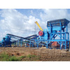 YIFAN provide best quality Jaw crusher