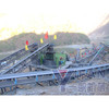 Artificial Sand Making Plant,Sand Making Machine Suppliers,Sand Production Line