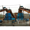 Hydraulic Cone Crusher For Crushing Iron Ore