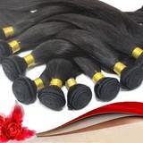 Brazilian Hair Weave Bundle Human Hair Weaving
