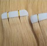 Tape Hair Human Hair Extension