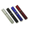 High Quality, Fashionable Design, E-Lips Electronic Cigarette EGO, E-Cigar (E-LIPS)