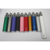 Electronic Cigarette EGO-T-Cigarette Battery with Good Capacity and Great Power (EGO-T battery)