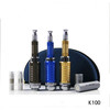 The Best E-Cigarette H100