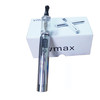 New Electronic Cigarette Vmax with Voltage Adjustable (Vmax)