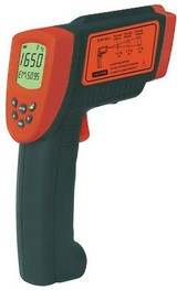 Non-contact Temperature Meter AR872