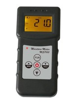 Pinless Moisture Meter MS300