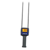 Portable Sawdust Moisture Meter TK100W