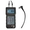 Digital Ultrasonic Thickness Gauge UM6500