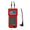 Portalbe Ultrasonic Thickness Meter UM6700