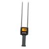 Portable Hay Moisture Meter ,Straw Moisture Meter TK100