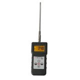 Portable Sand Moisture Meter MS350