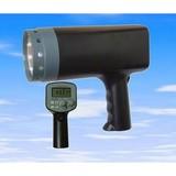Portable Stroboscope DT2350PA