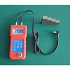 Portable Accuracy Thickness Gauge UM67800