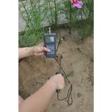 Portable Soil Moisture Meter PMS710
