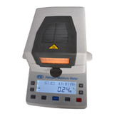 Halogen Moisture Meter XY105W