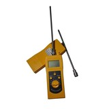 Portable Coal Moisture Meter DM300