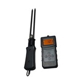 Portable Grain Moisture Meter MS-G