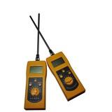 TOKY Soil Moisture Meter DM300L