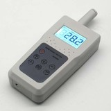 Digital Humidity Meter HM580