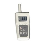 Portable Dew Point Meter HD600