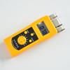 Portable Textile Moisture Meter DM200T