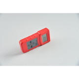 MS310 Concrete Moisture Meter,Wood Moisture Meter