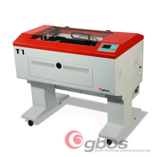 T1 Laser Engraving Machine