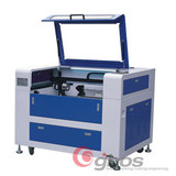 T2 Laser Engraving Machine