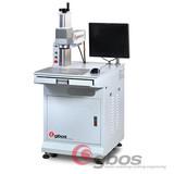 YLP-F20/YLP-F10 Fiber Laser Marking Machine
