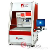Gb275a-XXP-4 3D Dynamic CO2 Laser Marking Systems