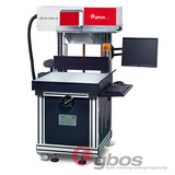 Laser Making Machine with High Power GB150A-XXP-3