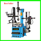 Car Tire Changer Machines, Tyre Changer