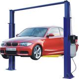 Car Auto Hydraulic Lift
