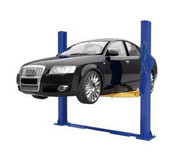 Car Hoist, Car Elevator, Auto Lift