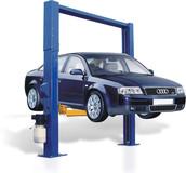 Two Posts Car Lift