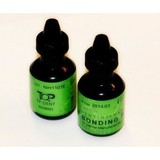 Dental TP Enamel/Dentin Bonding Resin