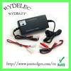 Smart 6-12v Ni-MH/Ni-CD Battery Pack Charger