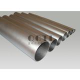 titanium tubes/ASTM B338