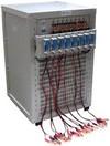 Battery Analyzer Upto 30V 10A / Channel